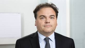 """""""Euro am Sonntag""""-Interview mit Philipp Külz zum Thema Schwarzgeld und automatischer Informationsaustausch"""