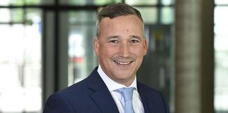 """""""WirtschaftsWoche"""" empfiehlt Dr. Torsten G. Lörcher als """"Top-Anwalt"""" für IT-Recht"""