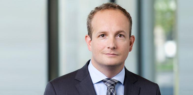 """""""WirtschaftsWoche"""" kürt Jan Hendrik Groß zum """"Top-Anwalt"""" für Restrukturierung"""