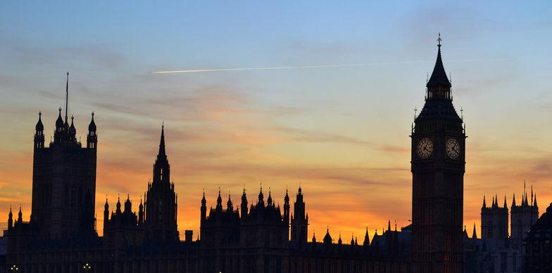 2020 ist Corona das Top-Thema. In den Hintergrund getreten ist, dass mit Ablauf des Jahres die Auswirkungen des Brexits tatsächlich eintreten werden.