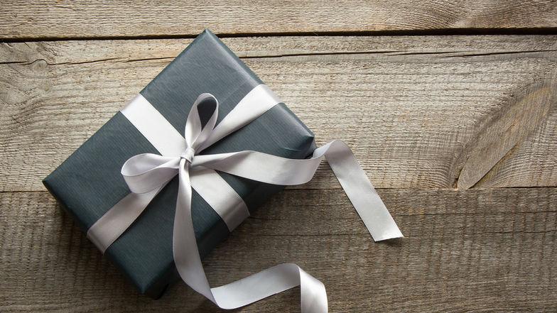 35-Euro-Wertgrenze für Geschenke bei Pauschalversteuerung