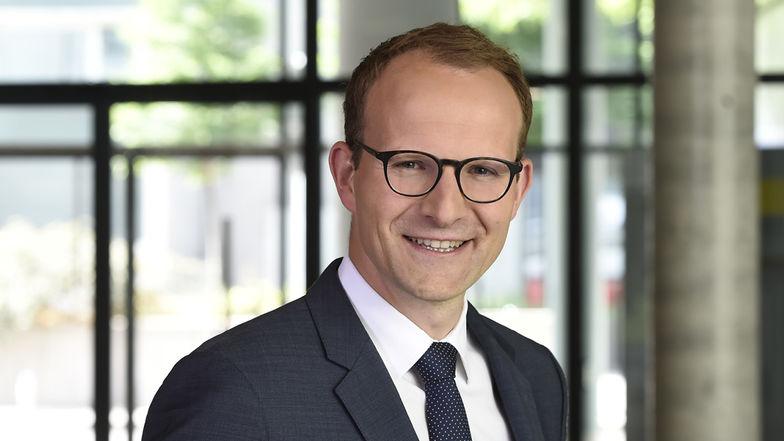 Aleksandar Savanovic, Rechtsanwalt, Ebner Stolz, Kronenstraße 30, 70174 Stuttgart
