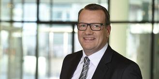 Alexander Michelutti: Fallstricke bei der Umsetzung der umsatzsteuerlichen Quick Fixes in Unternehmen