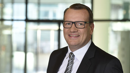 Alexander Michelutti, Steuerberater, Ebner Stolz, Kronenstraße 30, 70174 Stuttgart