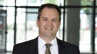 Alexander Sobanski, Wirtschaftsprüfer, Steuerberater, Ebner Stolz, Kronenstraße 30, 70174 Stuttgart