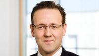 André Grotstabel, Ebner Stolz Management Consultants, Köln