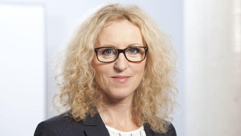 Andrea Becker