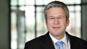 Andreas Rupp, Rechtsanwalt, Steuerberater bei Ebner Stolz in Karlsruhe