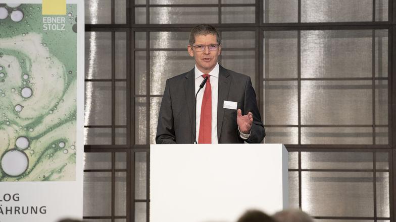 Andreas Schüren