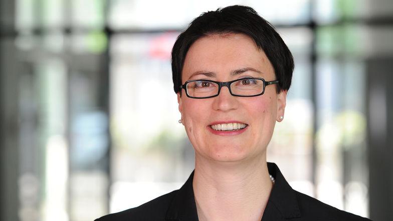 Angelika Knaus LL.M., Steuerberaterin, Ebner Stolz, Stuttgart