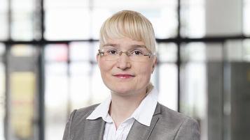Anja Teriet, Steuerberaterin, Ebner Stolz, Am Wehrhahn 33, 40211 Düsseldorf
