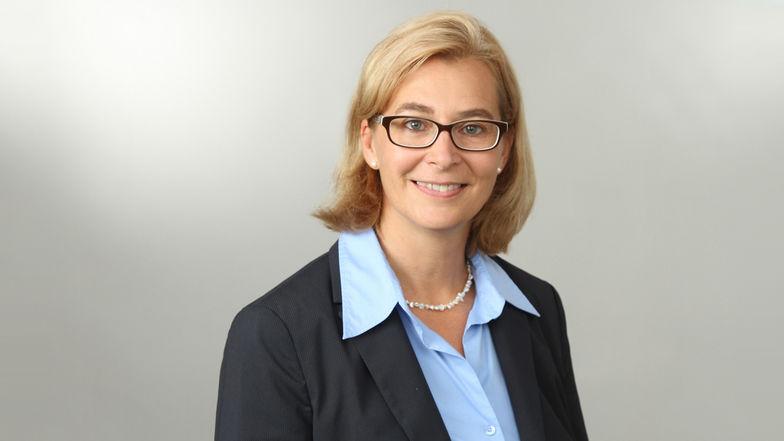 Anne-Marie Kekow, Wirtschaftsprüfer, Steuerberater, Ebner Stolz, Ludwig-Erhard-Straße 1, 20459 Hamburg