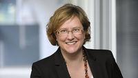 Annette Lang, Wirtschaftsprüferin, Steuerberaterin bei Ebner Stolz Stuttgart