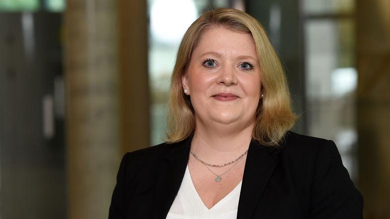 Annika Brunkhardt
