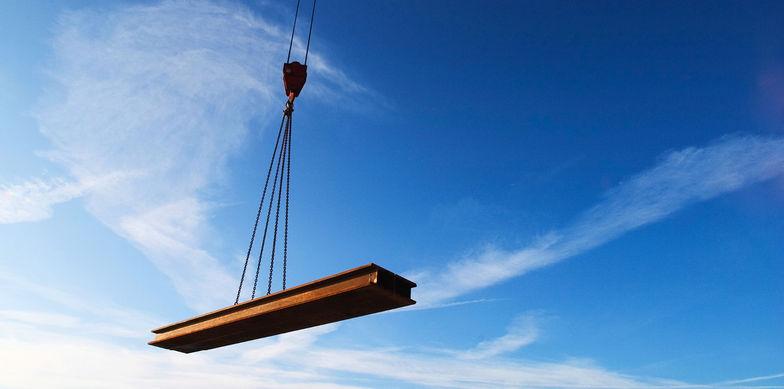 Antidumpingzölle: Nachreichen der Handelsrechnung möglich