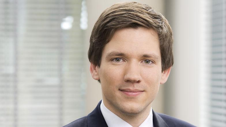 Arne Sell, Ebner Stolz Management Consultants, Holzmarkt 1, 50676 Köln
