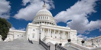 Auswirkungen der US-Steuerreform auf die amerikanische Wirtschaft