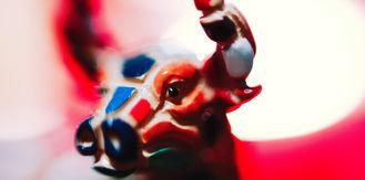 Bekämpfung von Bilanzbetrug und Stärkung der Kapital- und Finanzmarktkontrolle
