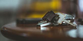 Berichterstattung über Key Audit Matters