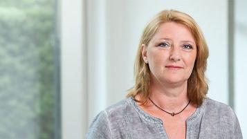 Bernadette Vogt Ebner Stolz