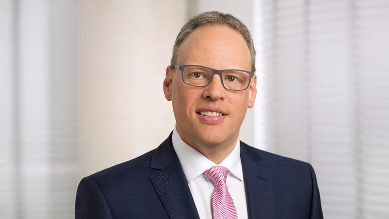 Bernhard Schumacher, Steuerberater, Rechtsanwalt, Diplom-Finanzwirt, Ebner Stolz,  Holzmarkt 1, 50676  Köln,  Holzmarkt 1, 50676 Köln