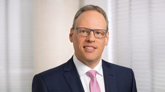 Bernhard Schumacher, Steuerberater, Rechtsanwalt, Diplom-Finanzwirt, Ebner Stolz, Holzmarkt 1, 50676  Köln