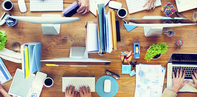 Bestimmung der ersten Tätigkeitsstätte durch den Arbeitgeber