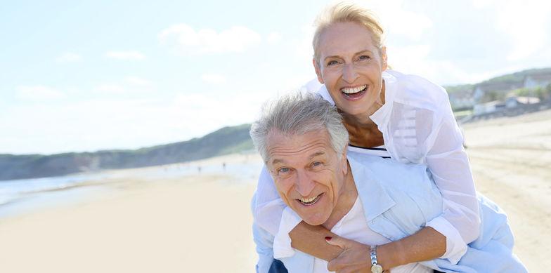 Betriebliche Altersversorgung - Neue Entwicklungen und bisherige Möglichkeiten sowie deren Umsetzung in der unternehmerischen Praxis