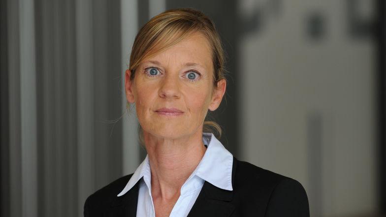 Bettina Flohr