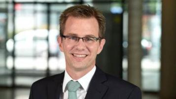 Björn Schaber