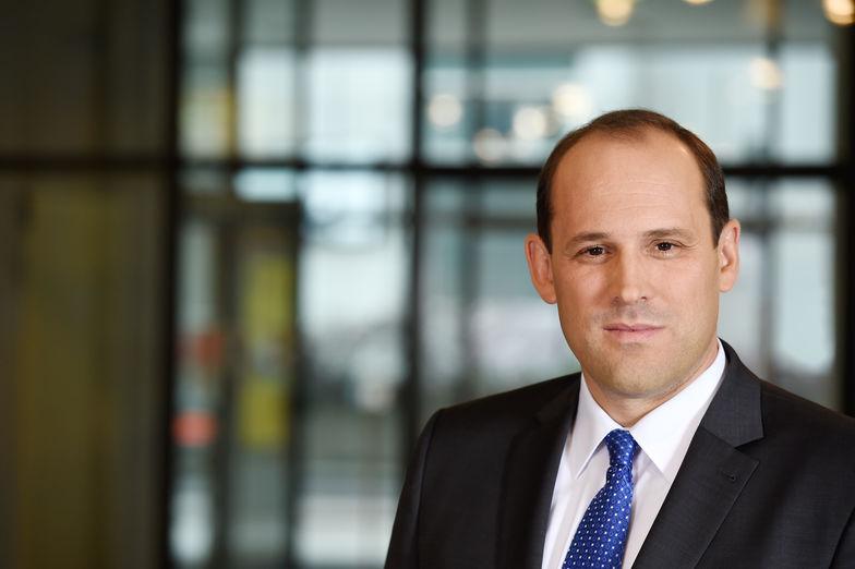 Brent Schanbacher