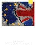 Brexit - Handlungsbedarf für mittelständische Unternehmen in Deutschland