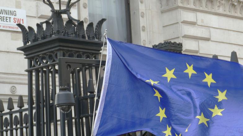 Brexit: Unternehmen brauchen Notfallplan für Datentransfer
