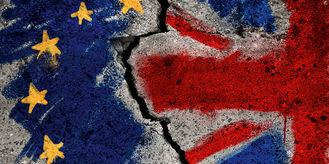 Brexit: noch 10 Tage