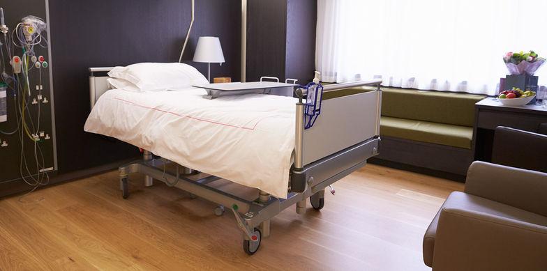 Bundesregierung plant Umsatzsteuerbefreiung für Privatkliniken