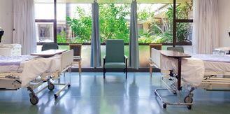 Bundestag beschließt MDK-Reformgesetz zur Verbesserung der Krankenhausabrechnung
