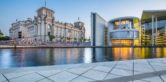 Bundestagswahl: Steuerpolitische Aussagen in den Wahlprogammen