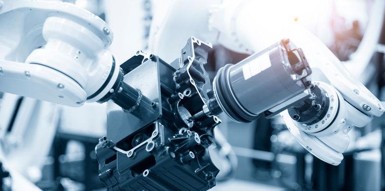 COVID-19: Zwangsdigitalisierung oder Digitalisierung als Motor der Zukunft?