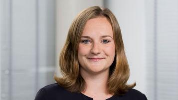 Carolin Jungclaus, Rechtsanwältin