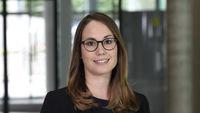 Carolin Schoettle, Ebner Stolz Management Consultants, Stuttgart