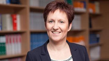 Catleen Plischke, Steuerberater, Ebner Stolz, Richard-Wagner-Straße 1, 04109 Leipzig