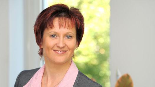 Catleen Plischke, Steuerberaterin, Ebner Stolz, Richard-Wagner-Straße 1, 04109 Leipzig
