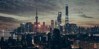 China: Steuerbegünstigungen für Technologieunternehmen und ausländische Investitionen