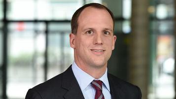 Christian Fuchs, Wirtschaftsprüfer, Steuerberater, Certified Public Accountant, Ebner Stolz, Kronenstraße 30, 70174 Stuttgart