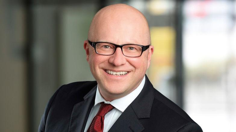 Christian Parsow, Wirtschaftsprüfer, Steuerberater und Partner, Ebner Stolz, Holzmarkt 1, 50676 Köln, Am Wehrhahn 33, 40211 Düsseldorf
