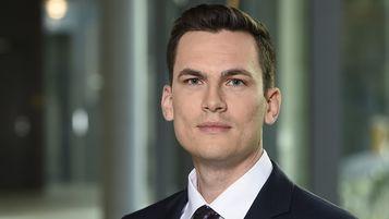 Christian Schiffmann Ebner Stolz