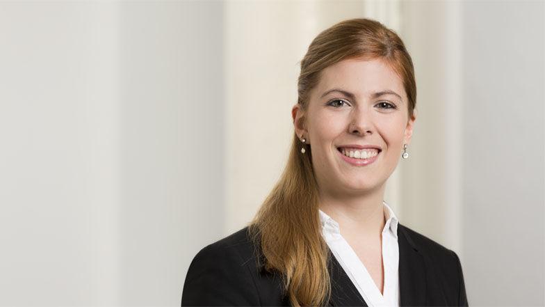 Christiane Dedenbach