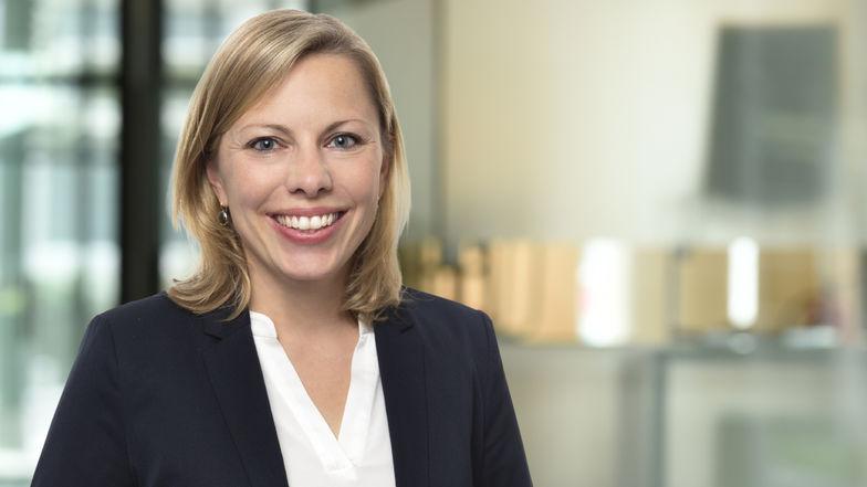 Christina Labitzke