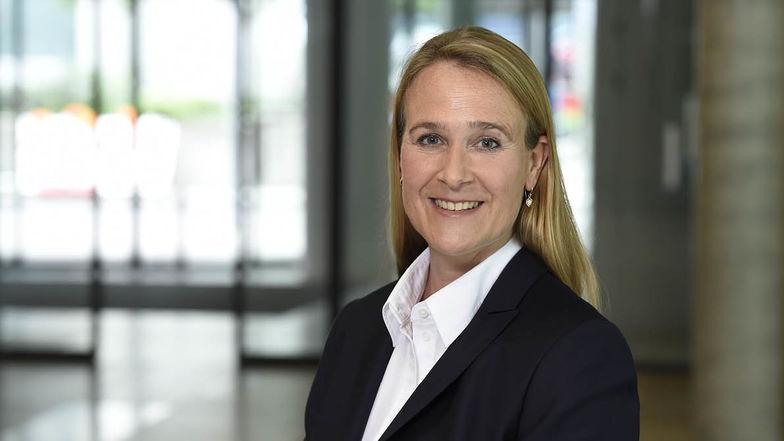 Christine Diener, Rechtsanwältin bei Ebner Stolz in Stuttgart (Wirtschaftsrecht, Gesellschaftsrecht, MA, Compliance)