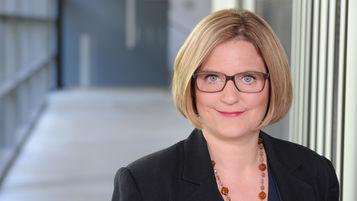Christine Kauffmann-Braun, Steuerberaterin, Rechtsanwältin, Ebner Stolz Kronenstr. 30, 70174 Stuttgart